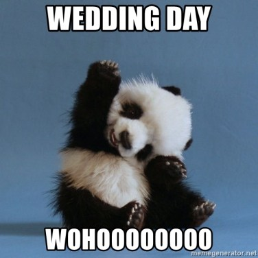 wedding-day-wohoooooooo.jpg