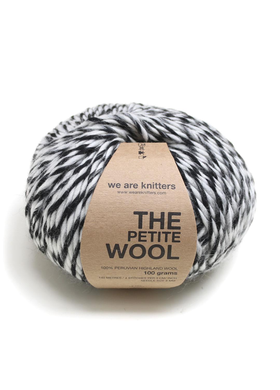 petite-wool-spotted-black