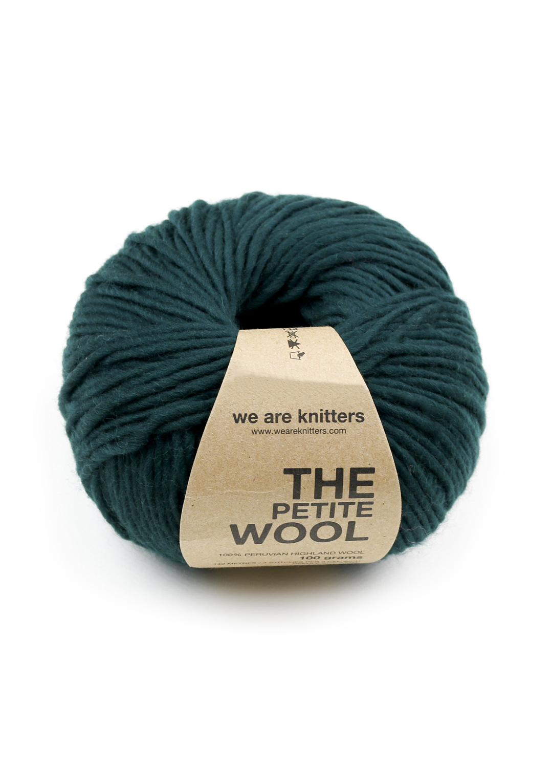 petite-wool-forest-green