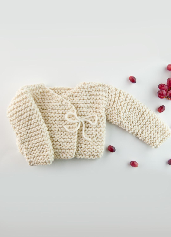 knitting-kit-petite-wool-baby-Oz-cardigan_EN-01