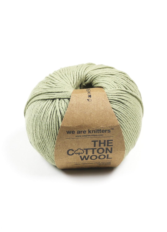 pima-cotton-balls-knitting-khaki-1