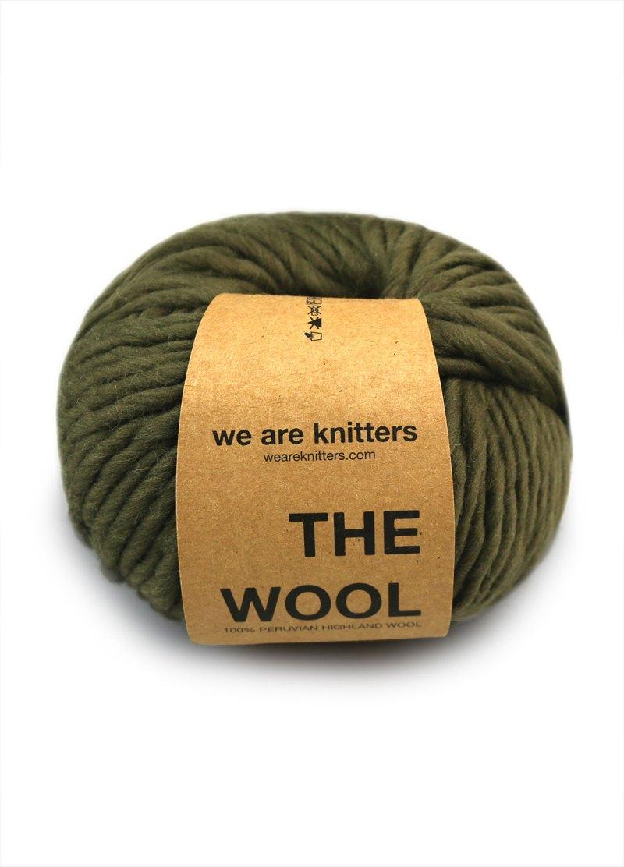 skein-wool-knitting-olive-olive_EN-01