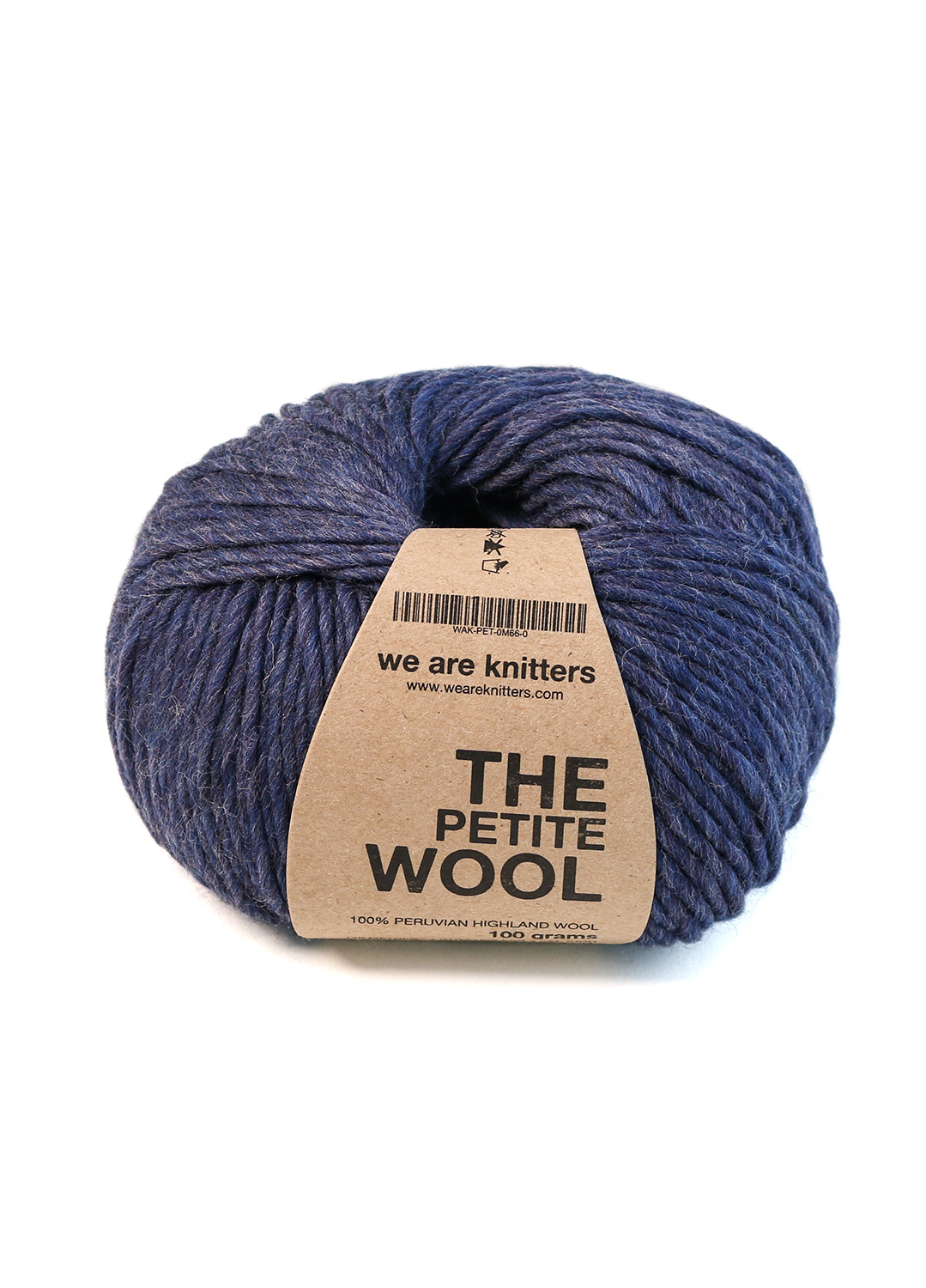 skeins-knitting-petite-wool-spotted-blue-01