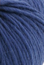 Blue Rey