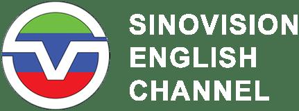 sinovision_logo