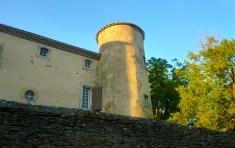 malves chateau 4
