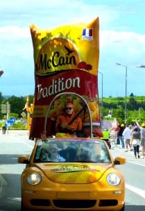 mccain chips