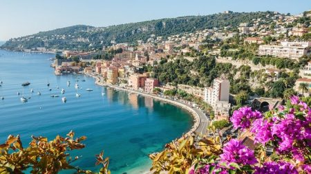 The Ultimate Nice Travel Guide - France Travel Blog