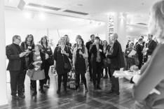 2017-03-01-french-press-awards-atout-france-066