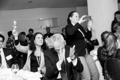 2017-03-01-french-press-awards-atout-france-131