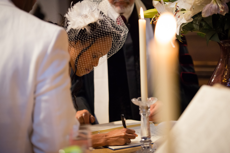 Carlene-and-Christian-Paris-Wedding-web-117