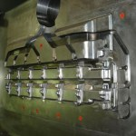 Cam Shaft Housing