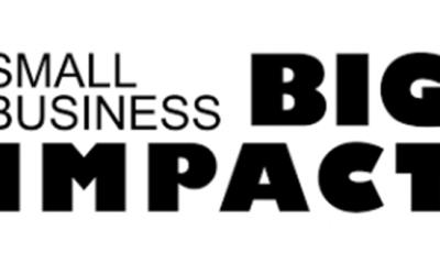 Celebrate Small Business Week