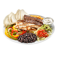 Mexican Food Franchise Opportunities