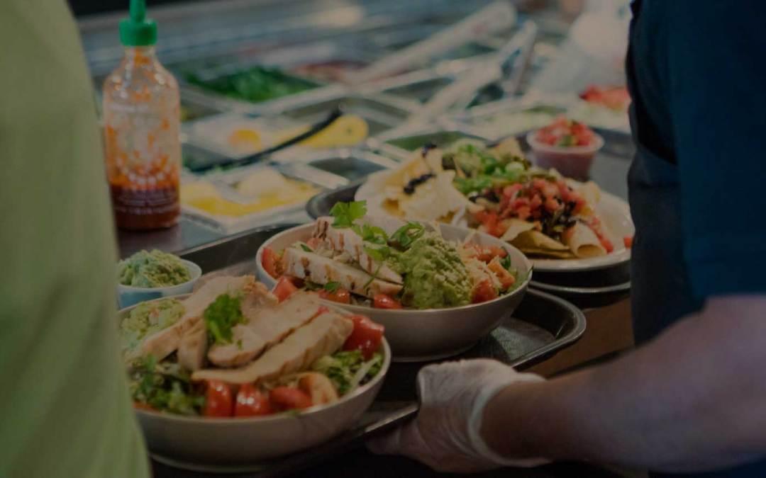 California Tortilla Is Bringing Cal-Mex to Kansas!
