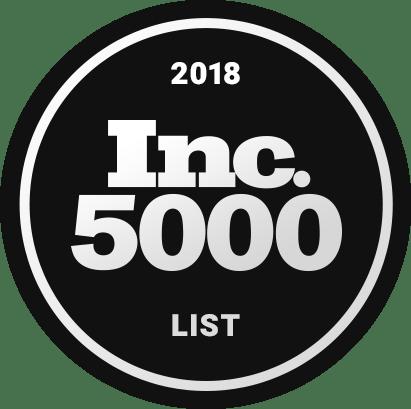 Cheba Hut makes Inc.'s Top 5,000 List