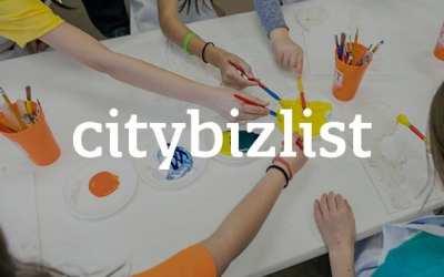 Children's Art Studio Targets Philadelphia for Nationwide Expansion