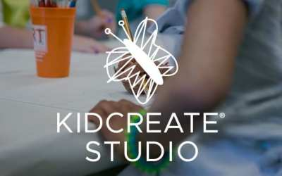 How Kidcreate Studio Simplifies Business Technology