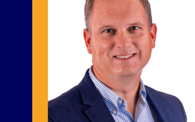 Pass the Keys launches in New Forest & Christchurch – Meet Darren Loose, our latest Franchise Partner