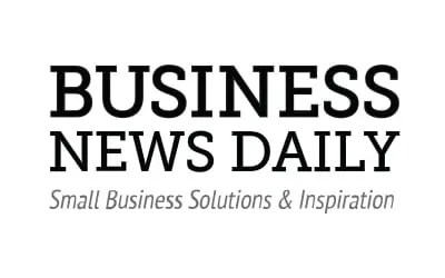 Featured in Business News Daily