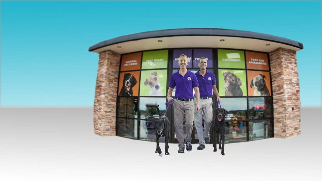 pet business opportunities
