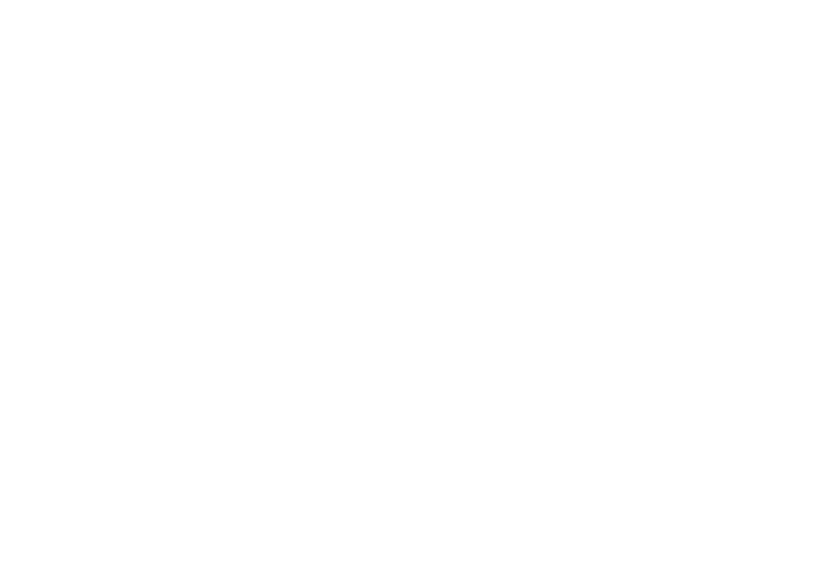 Bahama Breeze is America's leading Caribbean restaurant concept and is now available for International Franchising and US Airport Franchising.