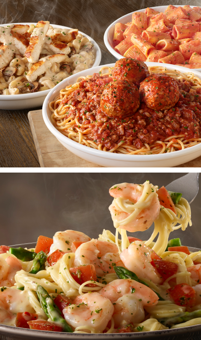 Olive Garden photo gallery 3. Olive Garden International Franchising and US Airport Franchising opportunities are now available.