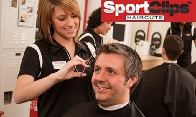 Great Clips 6 99 Haircut Sale August 2018
