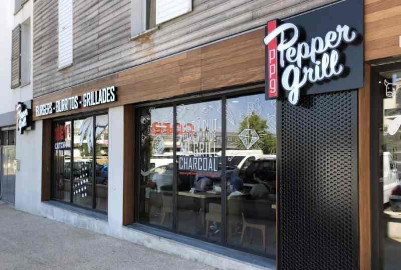 pepper-grill-1-29oct2019