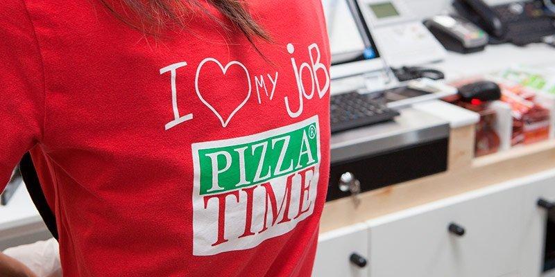 illus-job-pizza-time.jpg