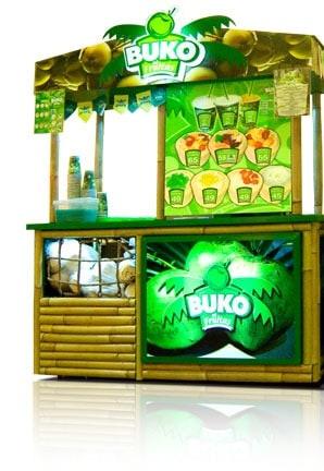 buko-ni-fruitas-cart