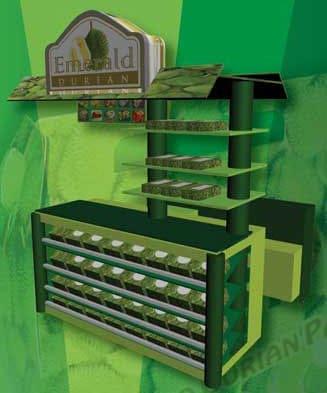 emerald-durian-cart