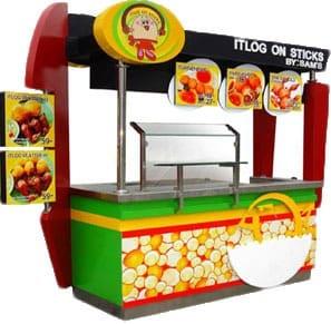itlog-on-stick-cart-01