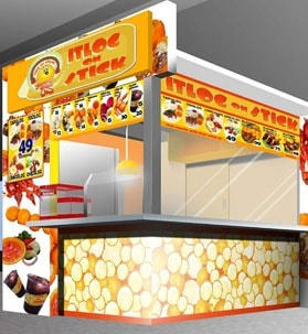 itlog-on-stick-kiosk-01