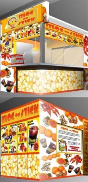 itlog-on-stick-kiosk-02