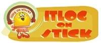 itlog-on-stick-logo.jpg