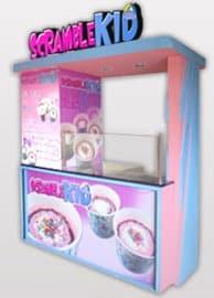 scramble-kid-cart
