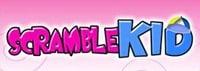 scramble-kid-logo.jpg