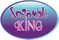 scramble-king-logo.jpg