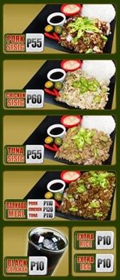 sgt-sisig-food
