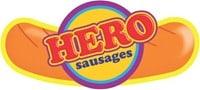 hero-sausages-logo.jpg