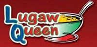 lugaw-queen-logo.jpg