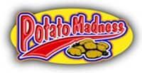 potato-madness-logo.jpg