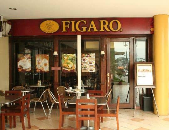 figaro 01