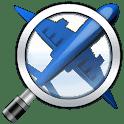 flight search ph logo