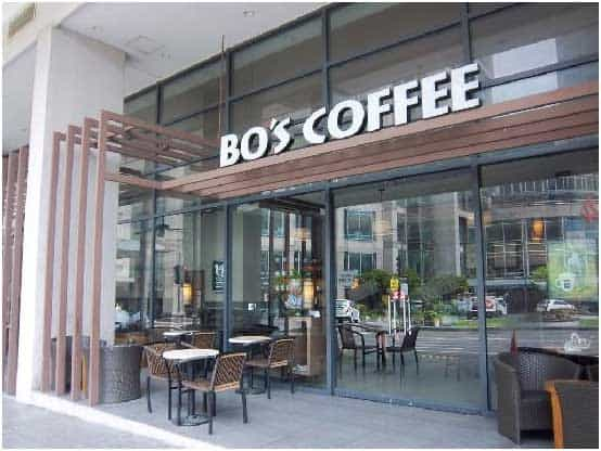 bos-coffee-store