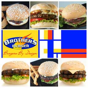 brothers-burger-01
