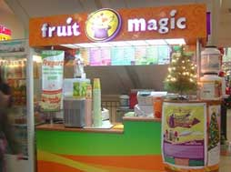 fruit-magic-01