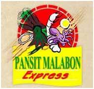 pansit-malabon-express-logo