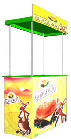 burgeroo-01